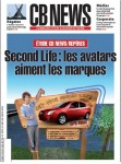 medium_couverture_CBNews_16_avril_2007.JPG