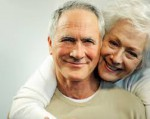 seniors,silver economy