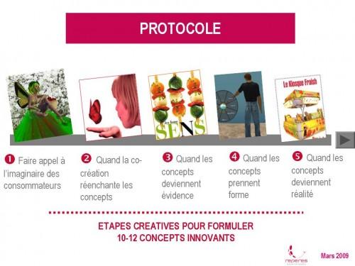 slide protocole.jpg